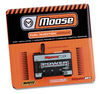 MOOSE Power Commander USB III