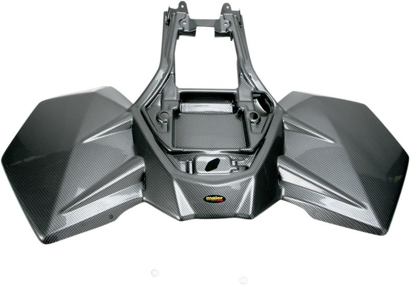 Suzuki Ltr Plastics