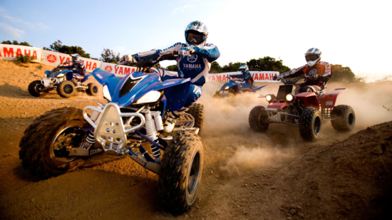 Yamaha-YFZ450-2008-Photo.jpg
